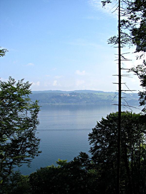 Ein Wochenende am Bodensee Tag II