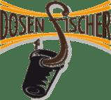 CD-Release der Dosenfischer in Ulm