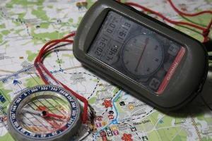 OpenStreetMap kostenlos aufs GPS