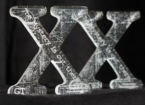 MystX