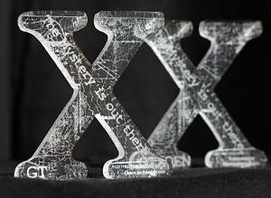MystX Artikelbild