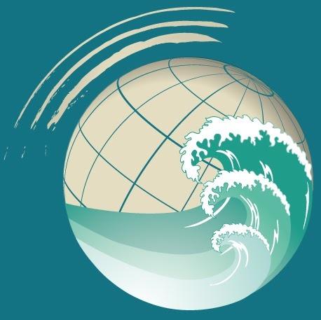 Kurz angetestet: Geosurfen