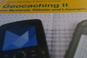 geocaching_ii_von_mysterys_raetseln_und_loesungen
