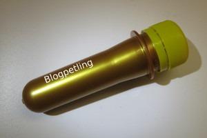 blogpetling