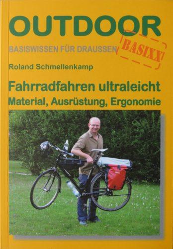 fahrradfahren_ultraleicht_buchcover