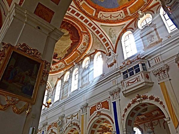 klosteroberelchingen