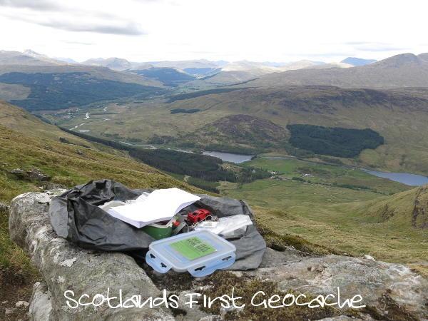 scotlandsfirst