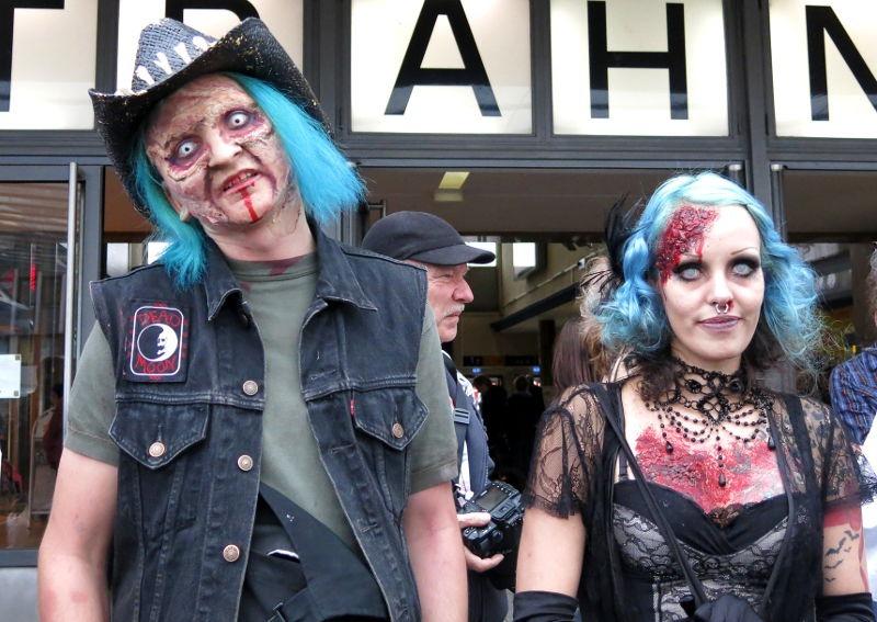 zombie_walk_ulm