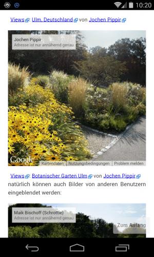 Screenshot_2014-09-08-10-20-48