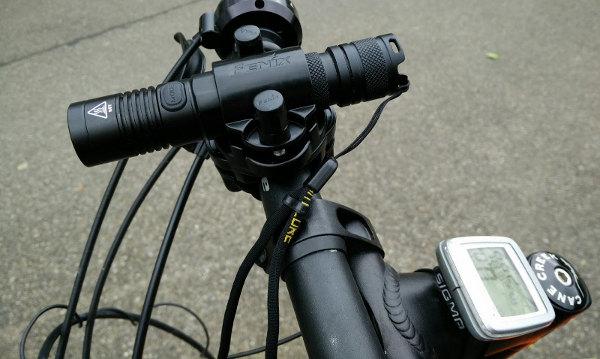 nitecore_ec20_fahrrad