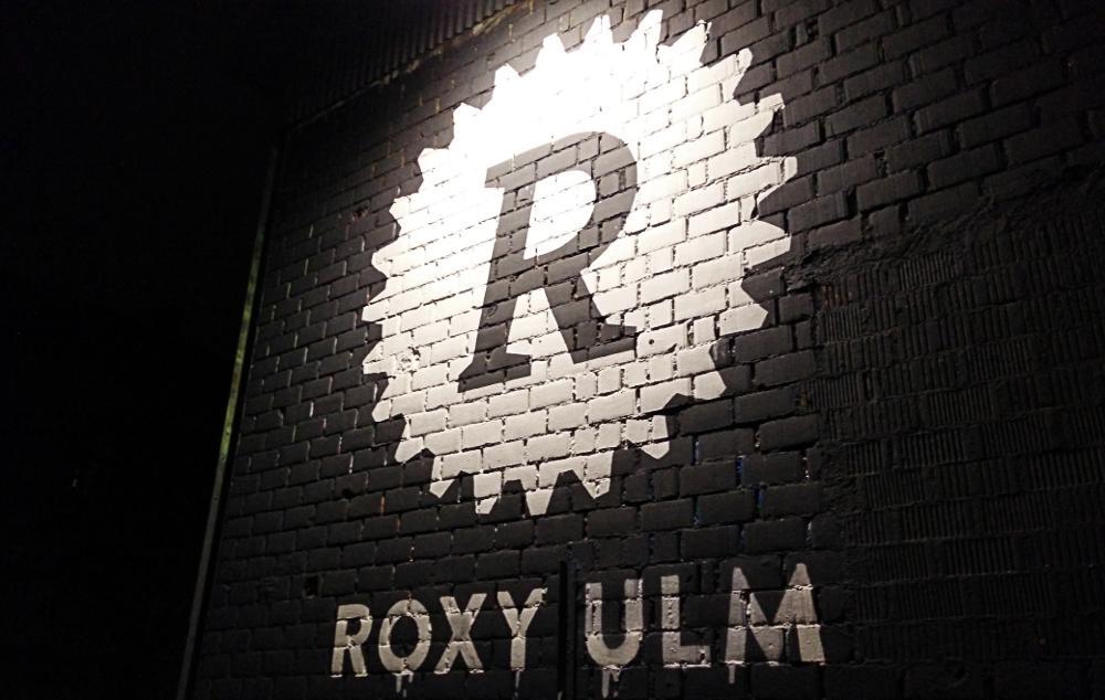 Kultur in den Hallen – Ein Besuch im Roxy Ulm