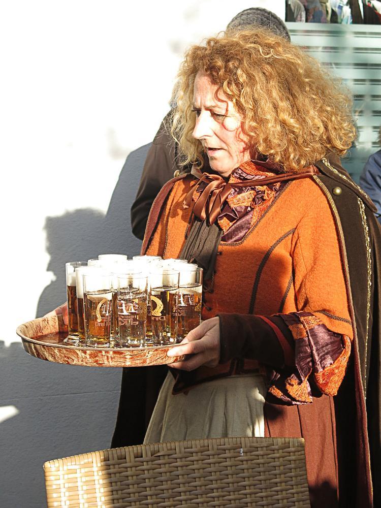 drei_kannen_bier_gaby