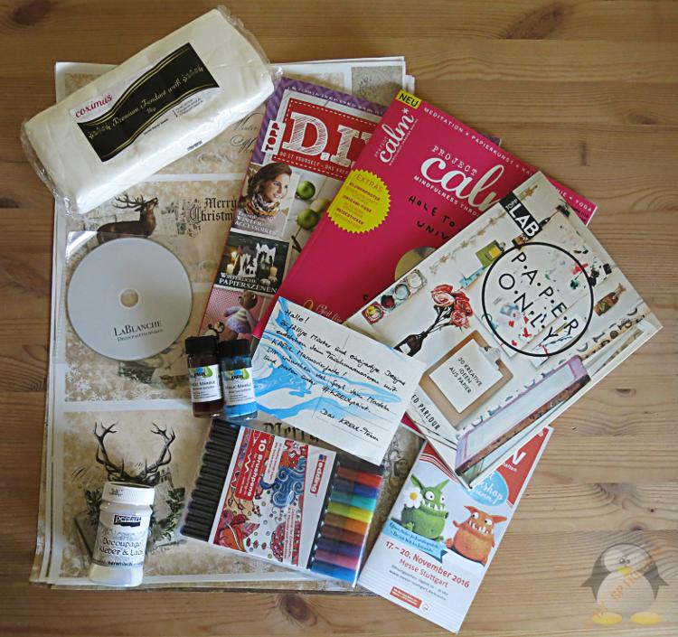 inhalt_goodie_bag