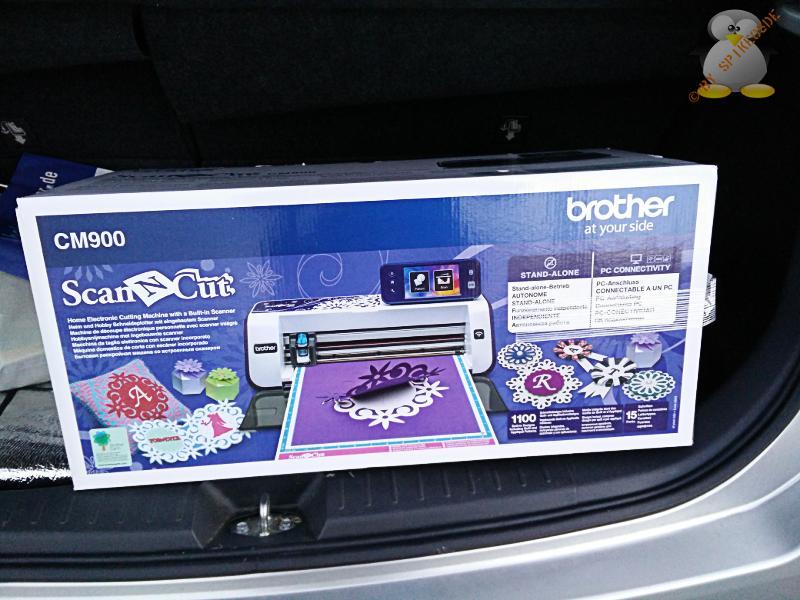 plotter_auto