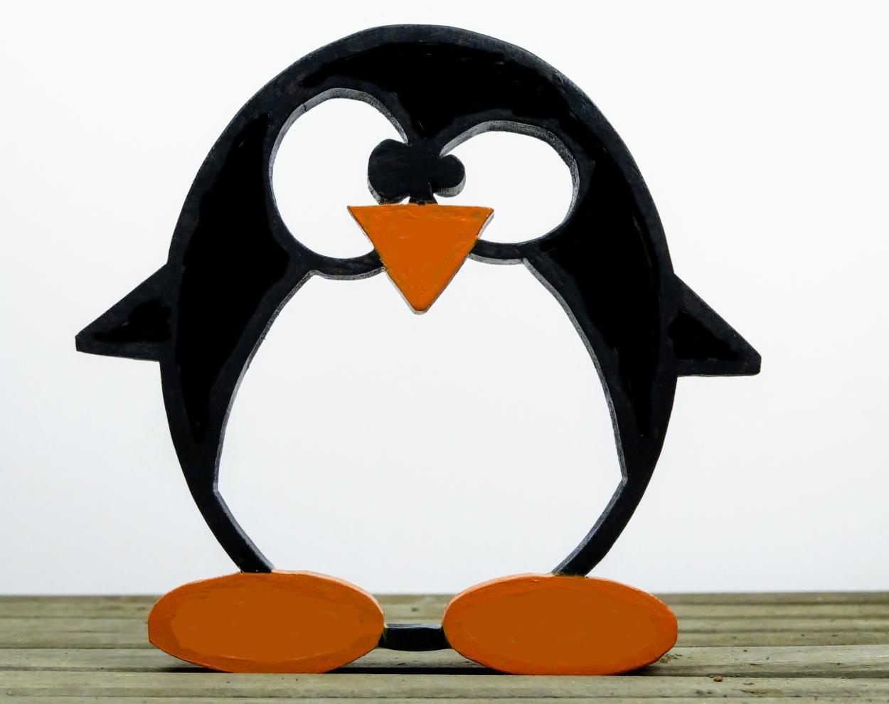 pinguin_ausgefüllt