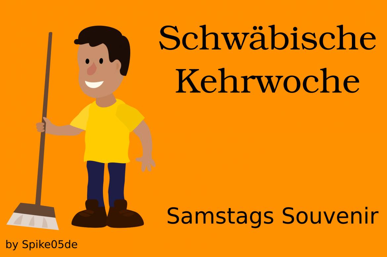 souvenir_kehrwoche