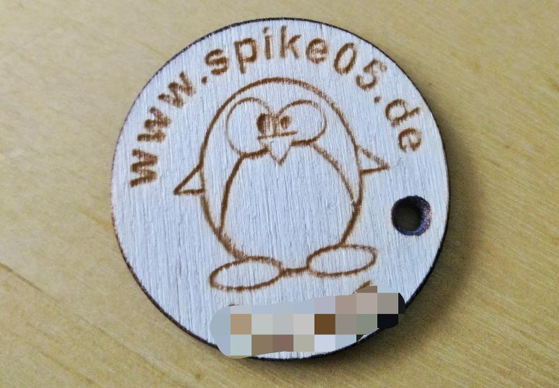 geo_token_pinguin