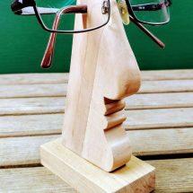 brillenhalter_holz