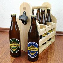 bierlabelspike05de