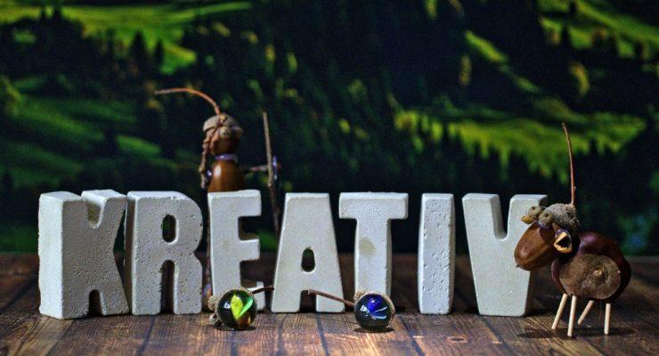 Artikelbild Kreativ Messe Stuttgart Freikarten gewinnen