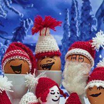 artikelbild_weihnachtskollektion_haekelmuetzen