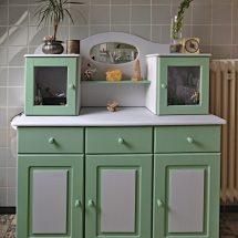 sideboard_wagner_studio_home_decor_sprayer_lignocolor