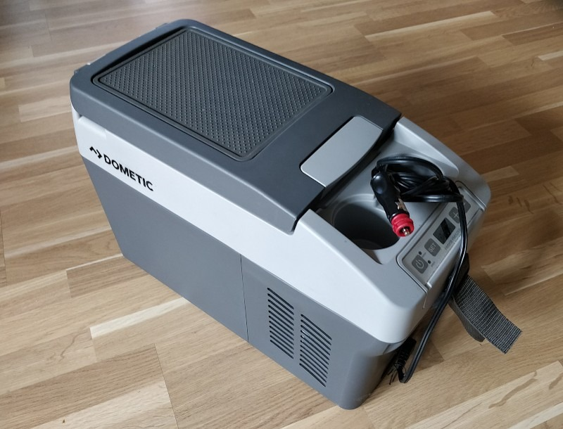 Dometic CF Kühlbox